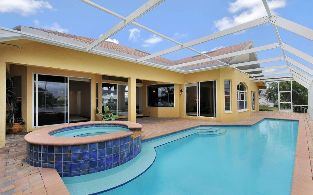 337 Capistrano Ct, Marco Island - House For Sale 1794834438
