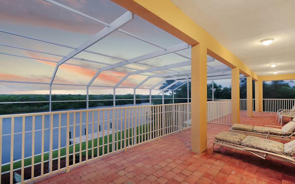 2968 Surfside Blvd, Cape Coral - House For Sale 1620622006