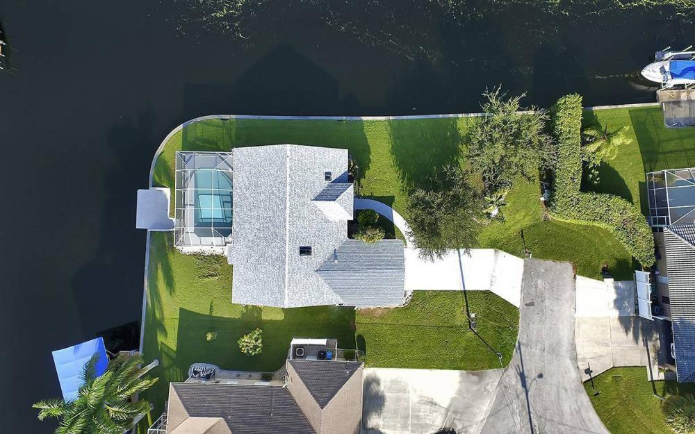 2511 SE 22nd Ct, Cape Coral - House For Sale 1362330727