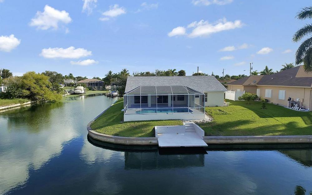 2511 SE 22nd Ct, Cape Coral - House For Sale 1093359267