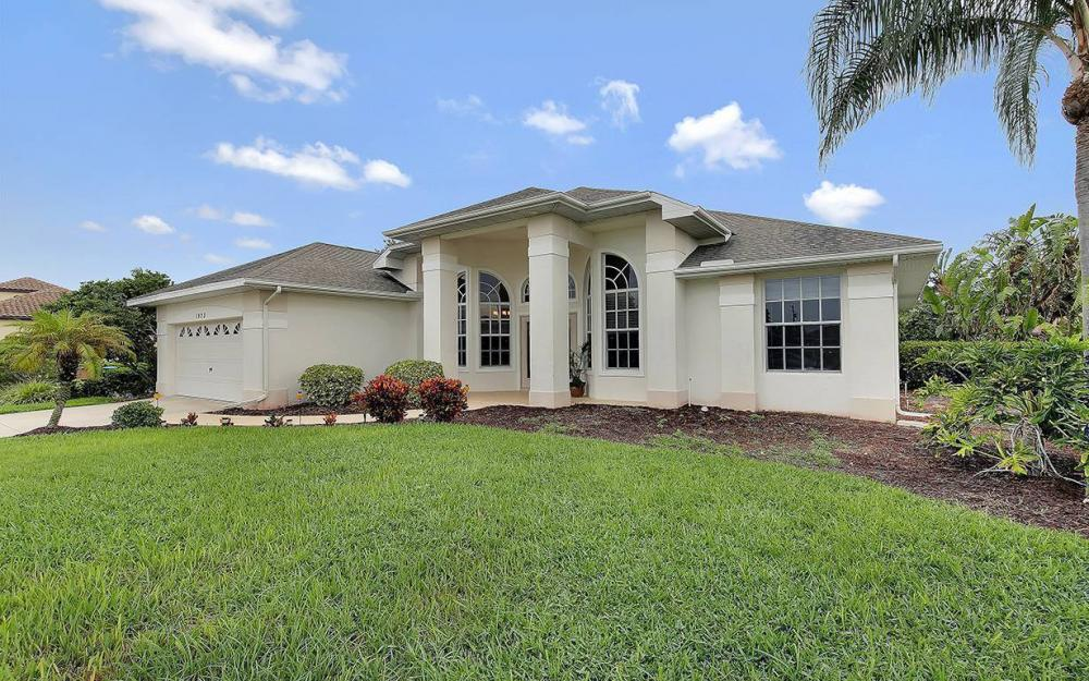 1923 Cape Coral Pkwy W, Cape Coral - House For Sale 1849266704