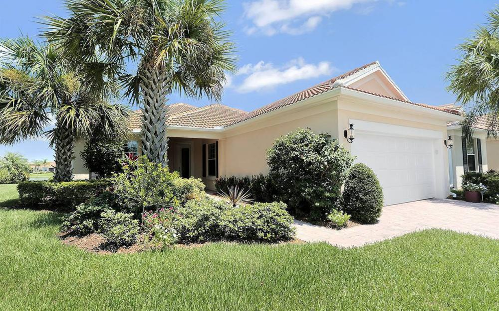 15058 Danios Dr, Bonita Springs - House For Sale 1694217855