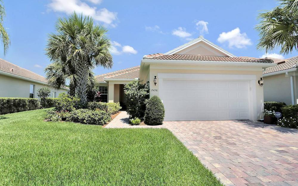 15058 Danios Dr, Bonita Springs - House For Sale 635252506