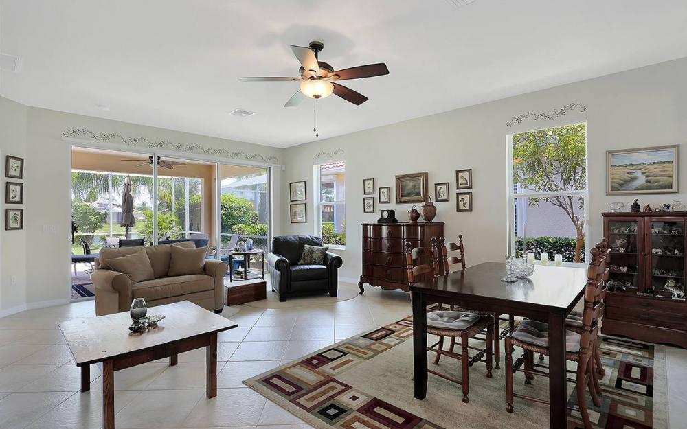 15058 Danios Dr, Bonita Springs - House For Sale 454013938