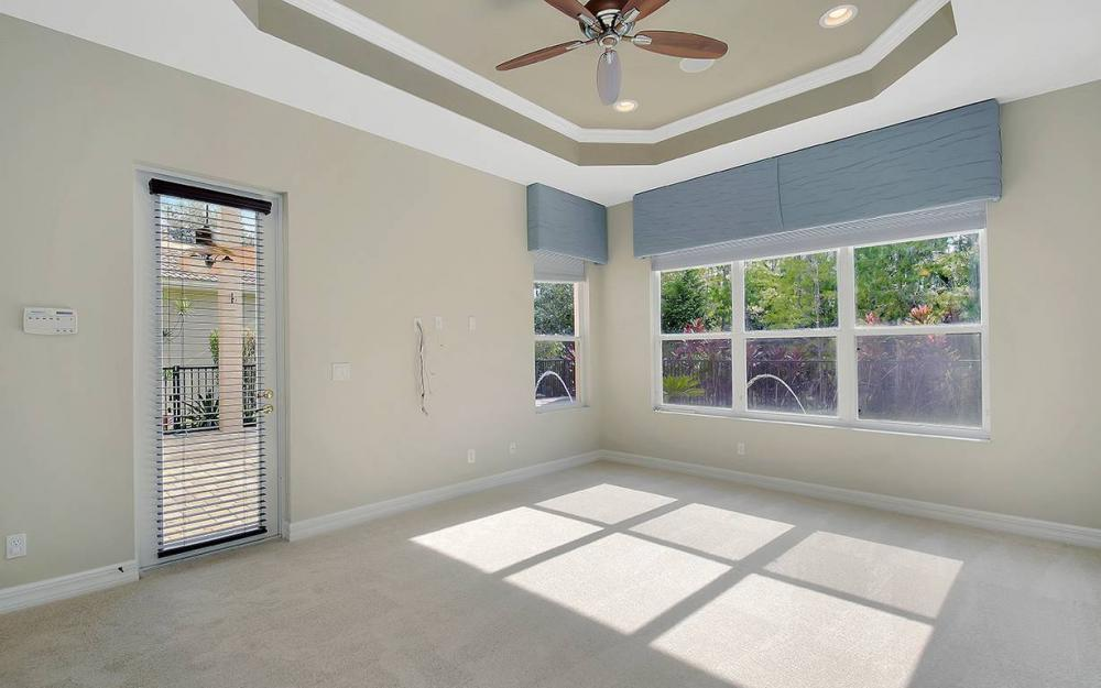 2366 Butterfly Palm Dr, Naples - House For Sale 1058039939
