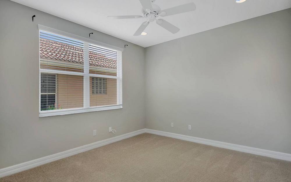 2366 Butterfly Palm Dr, Naples - House For Sale 970079911