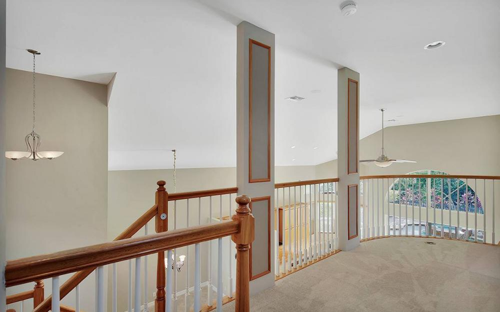 2366 Butterfly Palm Dr, Naples - House For Sale 208903928