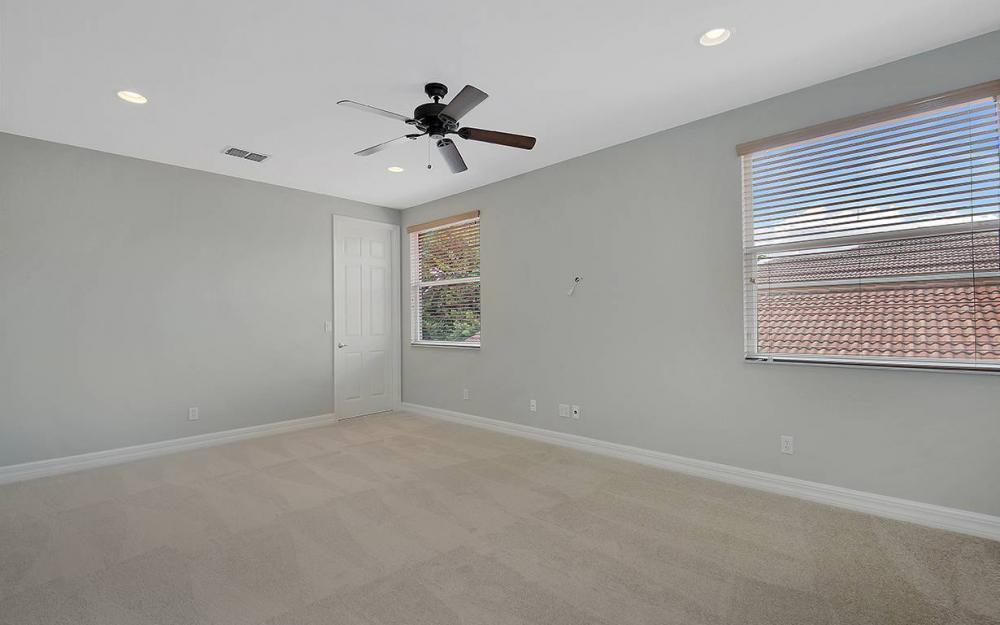 2366 Butterfly Palm Dr, Naples - House For Sale 362655665