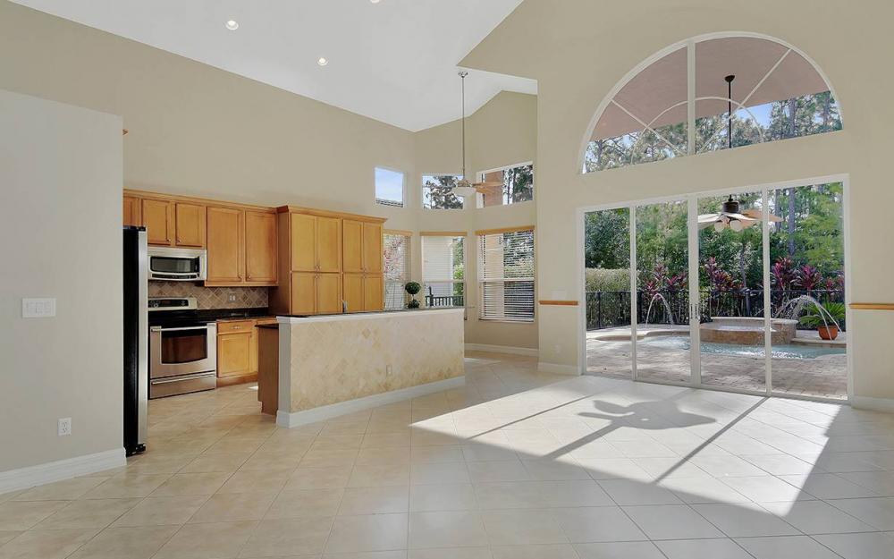 2366 Butterfly Palm Dr, Naples - House For Sale 1157447134