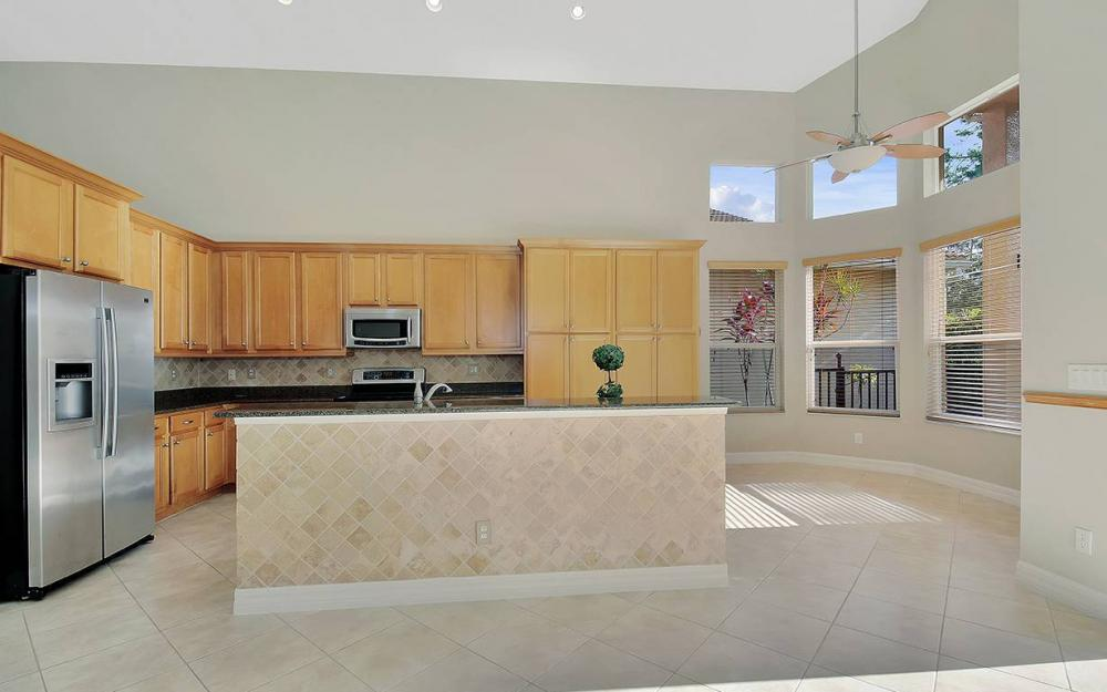 2366 Butterfly Palm Dr, Naples - House For Sale 1427398454