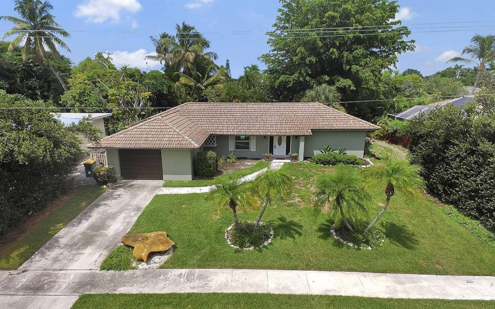 1260 Skylark Ave, Marco Island - House For Sale 1251245710