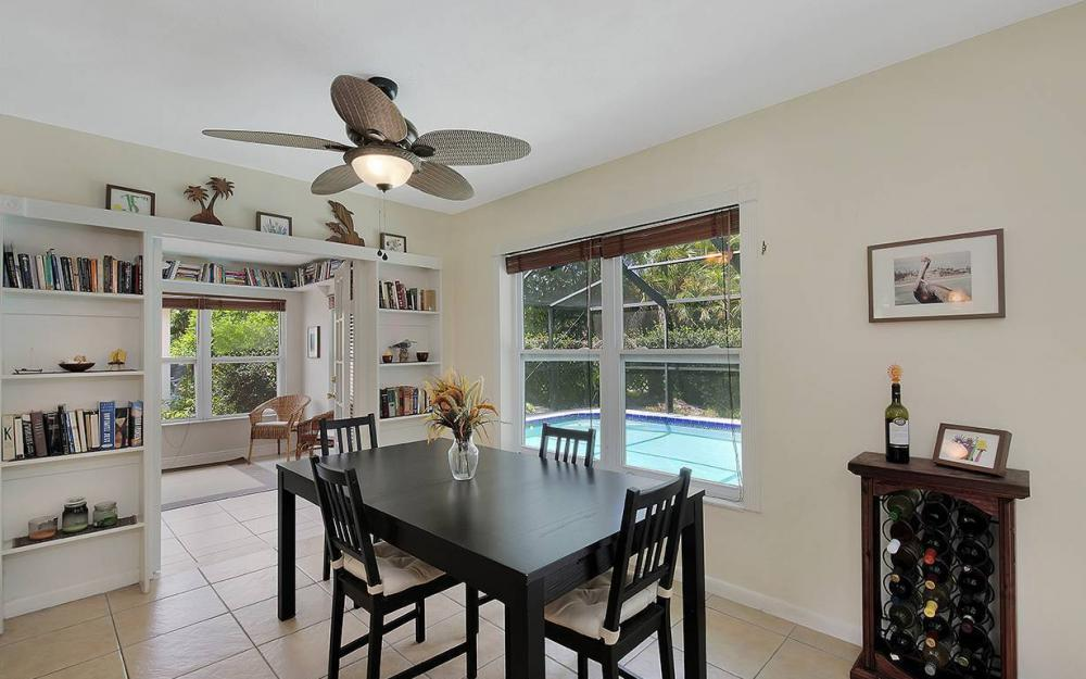 1260 Skylark Ave, Marco Island - House For Sale 1142425782