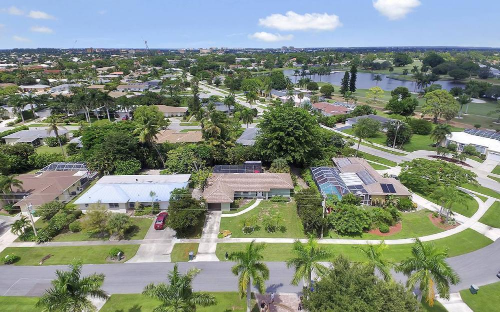1260 Skylark Ave, Marco Island - House For Sale 1170574103