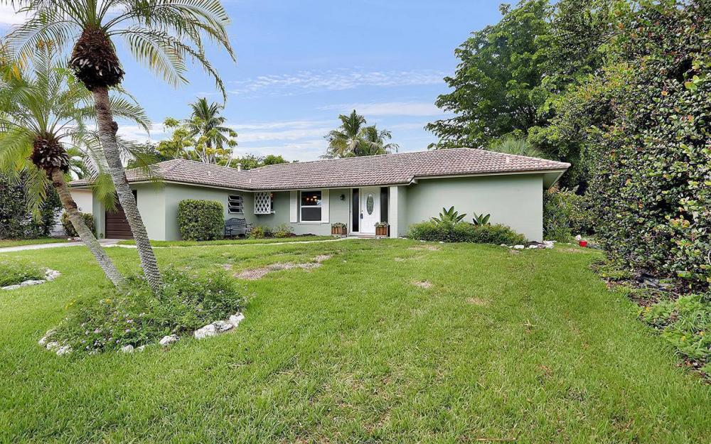1260 Skylark Ave, Marco Island - House For Sale 1368516678