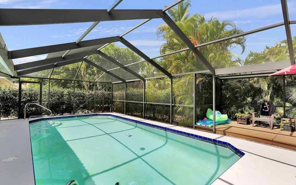 1260 Skylark Ave, Marco Island - House For Sale 1221722230