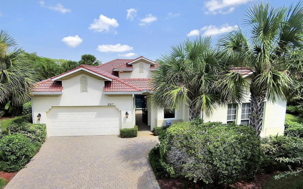 9917 Bellagio Ct, Ft.Myers - Home For Sale 242348506