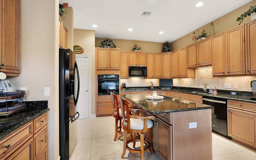9917 Bellagio Ct, Ft.Myers - Home For Sale 1426311432