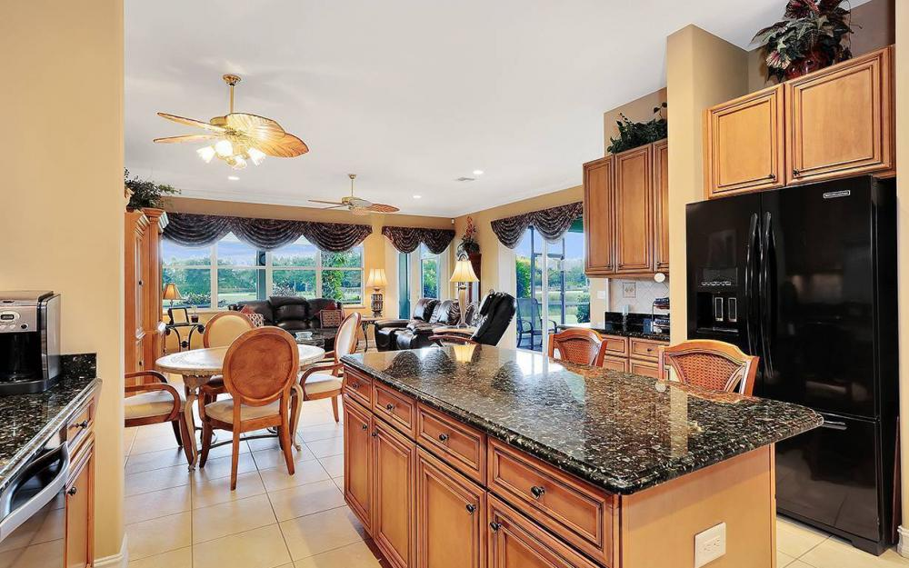 9917 Bellagio Ct, Ft.Myers - Home For Sale 1698440606