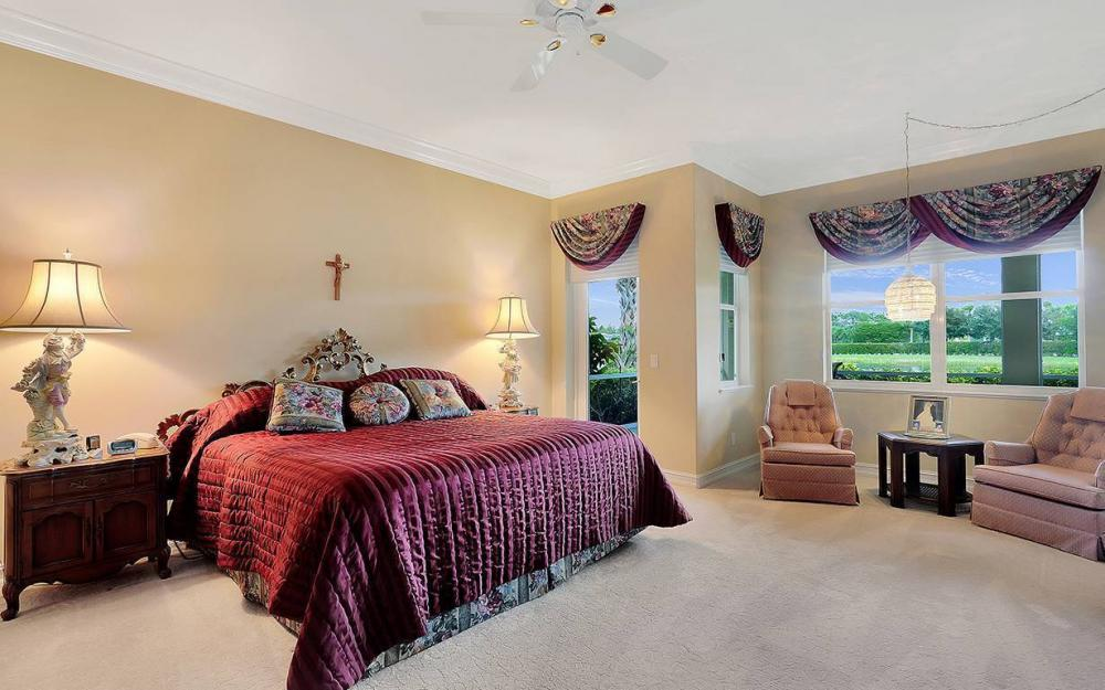 9917 Bellagio Ct, Ft.Myers - Home For Sale 1476388498