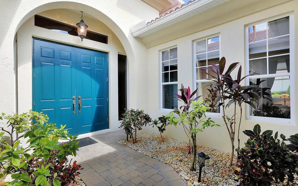 9917 Bellagio Ct, Ft.Myers - Home For Sale 1577729627