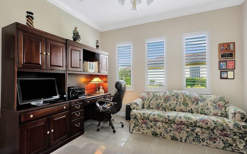 9917 Bellagio Ct, Ft.Myers - Home For Sale 1511422291