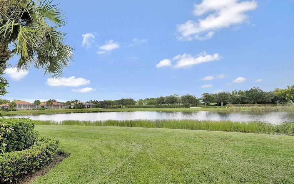 9917 Bellagio Ct, Ft.Myers - Home For Sale 1172783647