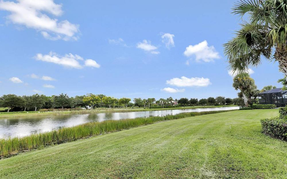 9917 Bellagio Ct, Ft.Myers - Home For Sale 764600587