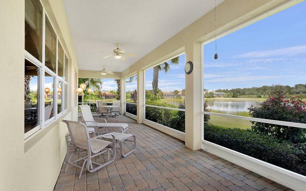 9917 Bellagio Ct, Ft.Myers - Home For Sale 1792468177