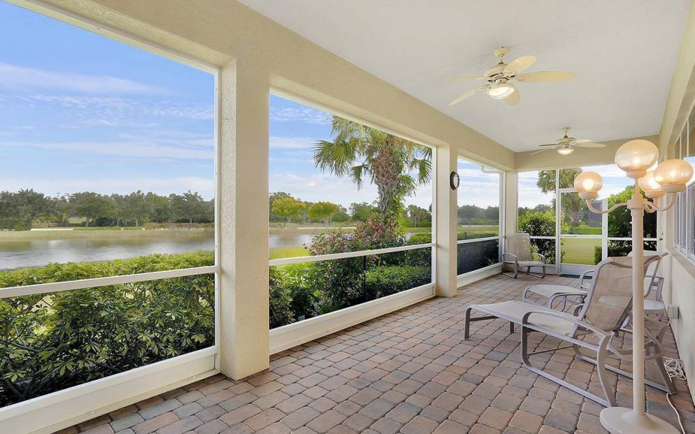 9917 Bellagio Ct, Ft.Myers - Home For Sale 605655156