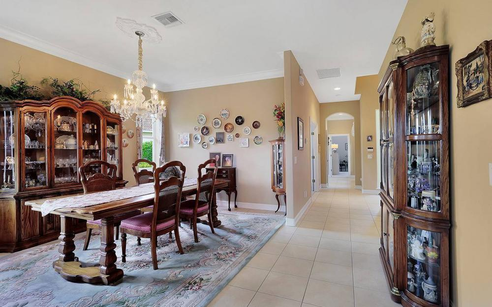9917 Bellagio Ct, Ft.Myers - Home For Sale 330147414
