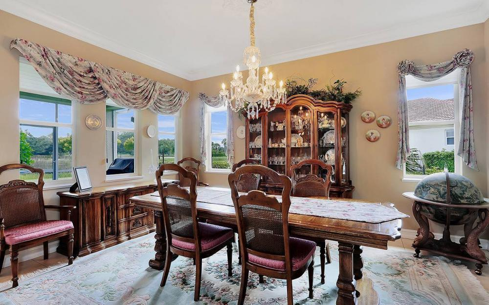 9917 Bellagio Ct, Ft.Myers - Home For Sale 723344873