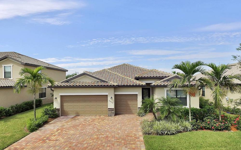 20276 Cypress Shadows Blvd, Estero - House For Sale 1834807198