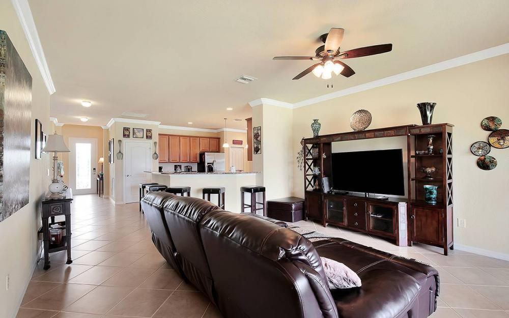 20276 Cypress Shadows Blvd, Estero - House For Sale 421158332