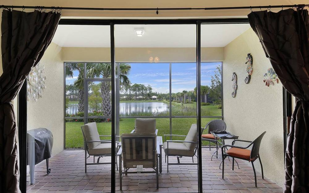 20276 Cypress Shadows Blvd, Estero - House For Sale 620220923
