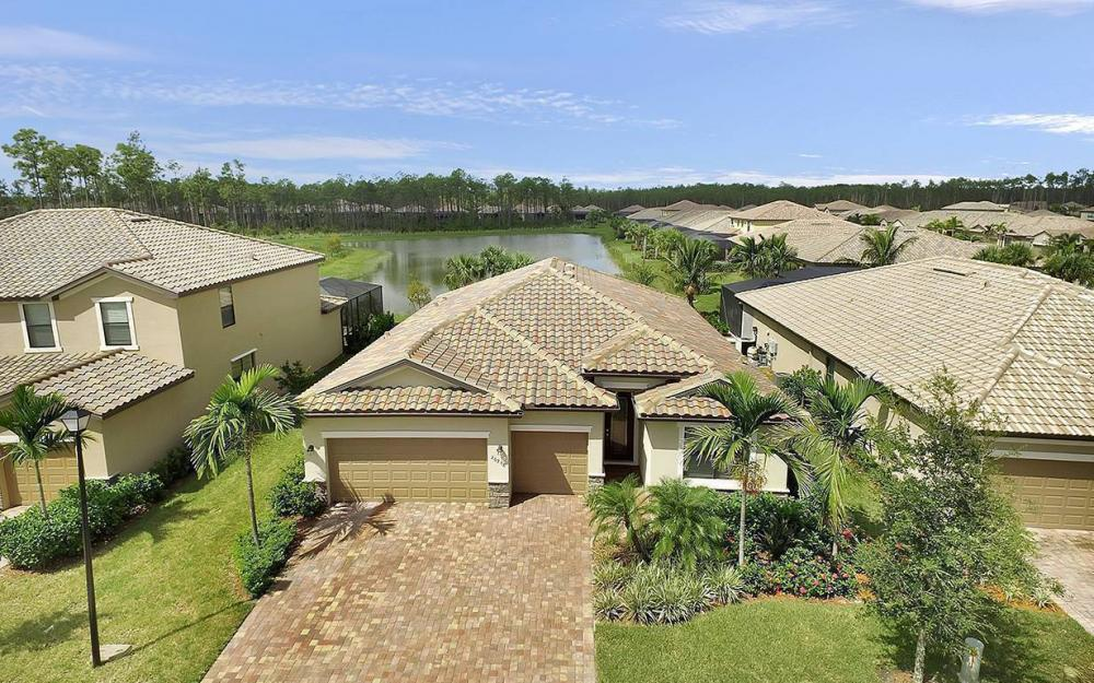 20276 Cypress Shadows Blvd, Estero - House For Sale 936338446