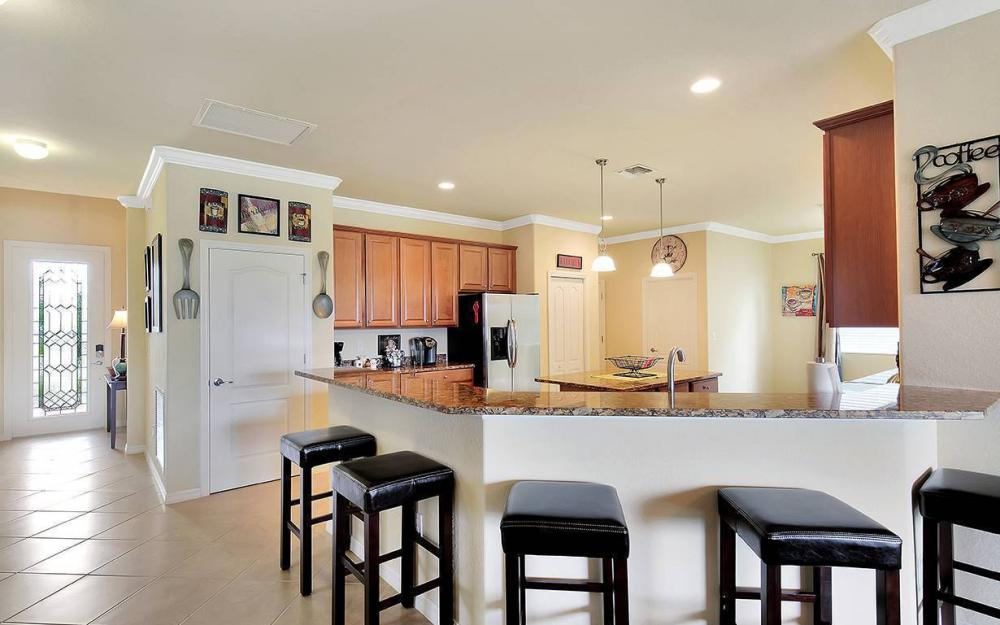 20276 Cypress Shadows Blvd, Estero - House For Sale 407995770