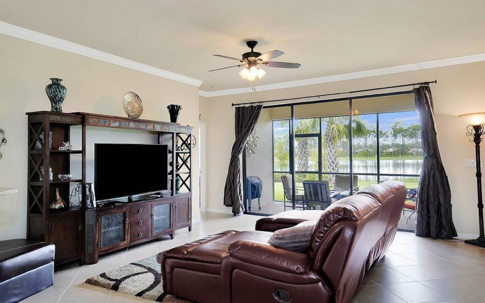 20276 Cypress Shadows Blvd, Estero - House For Sale 1413491565