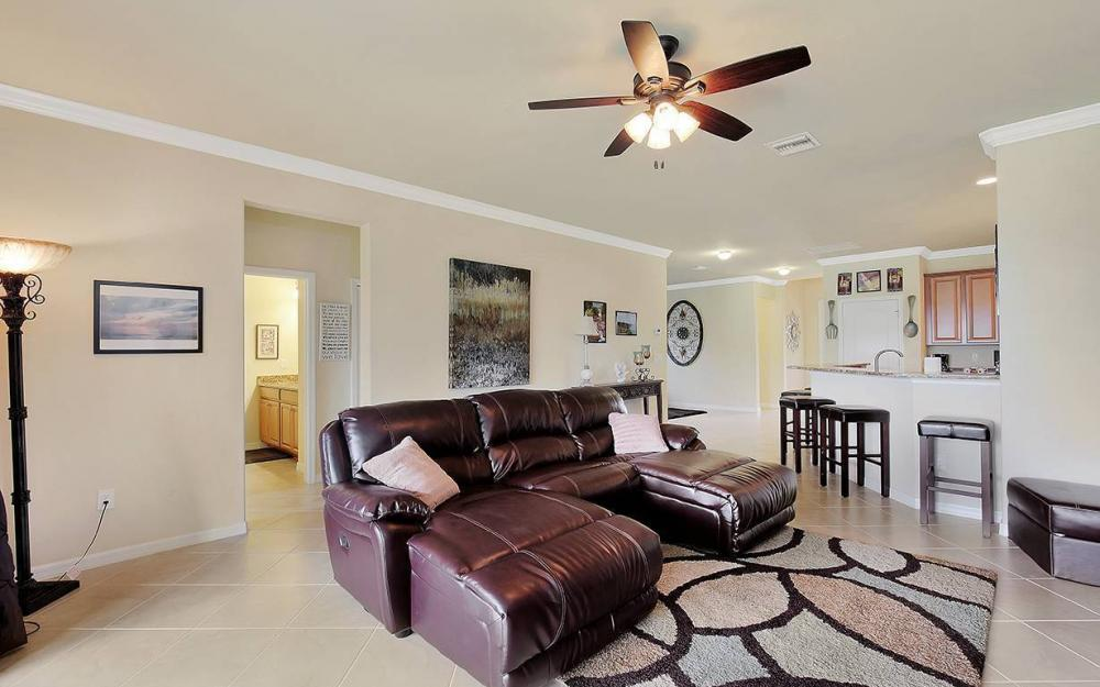 20276 Cypress Shadows Blvd, Estero - House For Sale 961637549