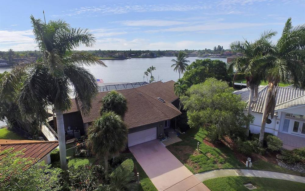 995 Daisy Ct, Marco Island - House For Sale 394974106