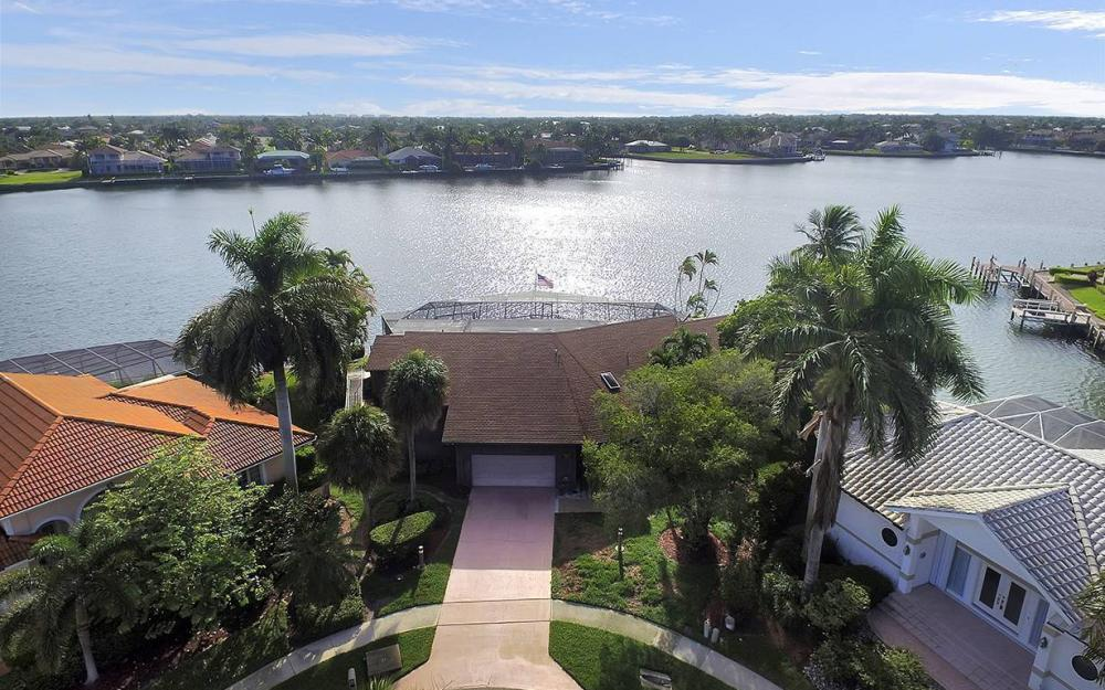 995 Daisy Ct, Marco Island - House For Sale 1259971441