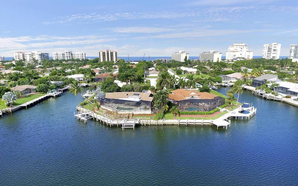 995 Daisy Ct, Marco Island - House For Sale 1588020547