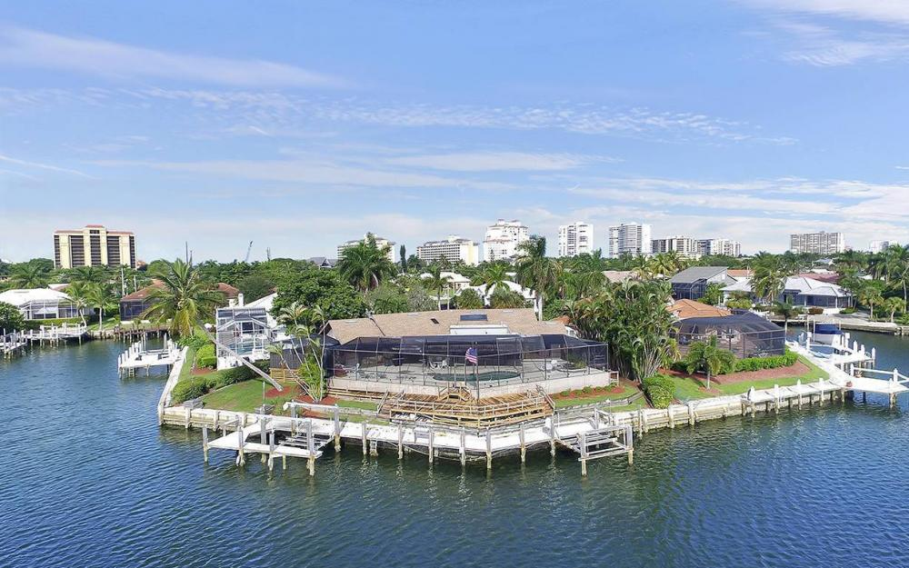 995 Daisy Ct, Marco Island - House For Sale 1773596033