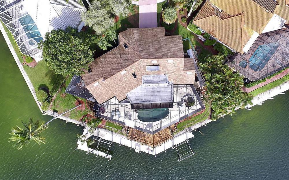 995 Daisy Ct, Marco Island - House For Sale 1846773280