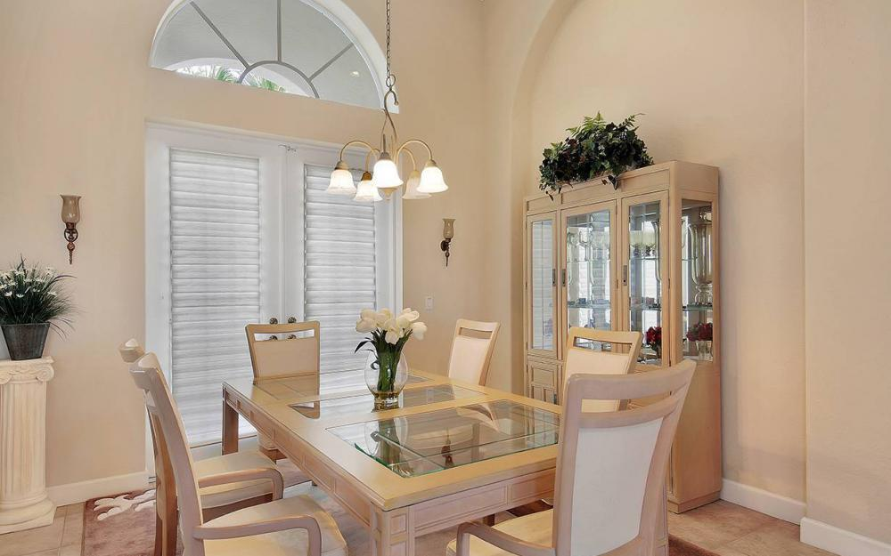 5228 SW 24th Pl, Cape Coral - Vacation Rental 386959650