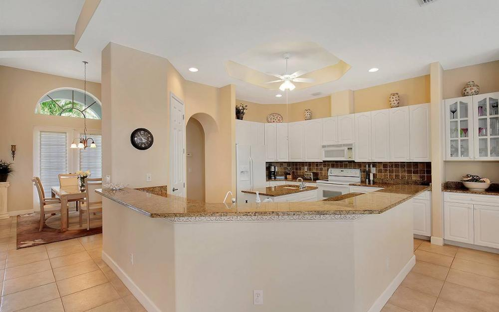 5228 SW 24th Pl, Cape Coral - Vacation Rental 1287028674