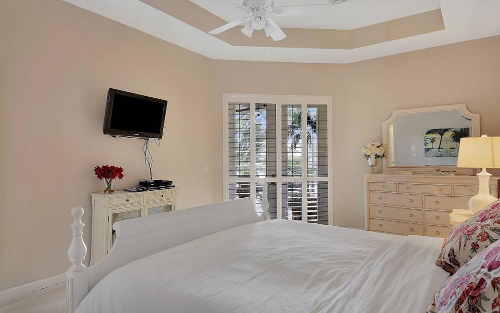 5228 SW 24th Pl, Cape Coral - Vacation Rental 1038270542
