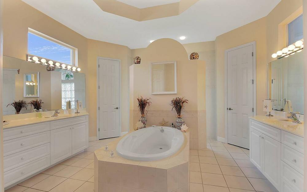 5228 SW 24th Pl, Cape Coral - Vacation Rental 180050694