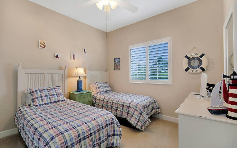 5228 SW 24th Pl, Cape Coral - Vacation Rental 787480939