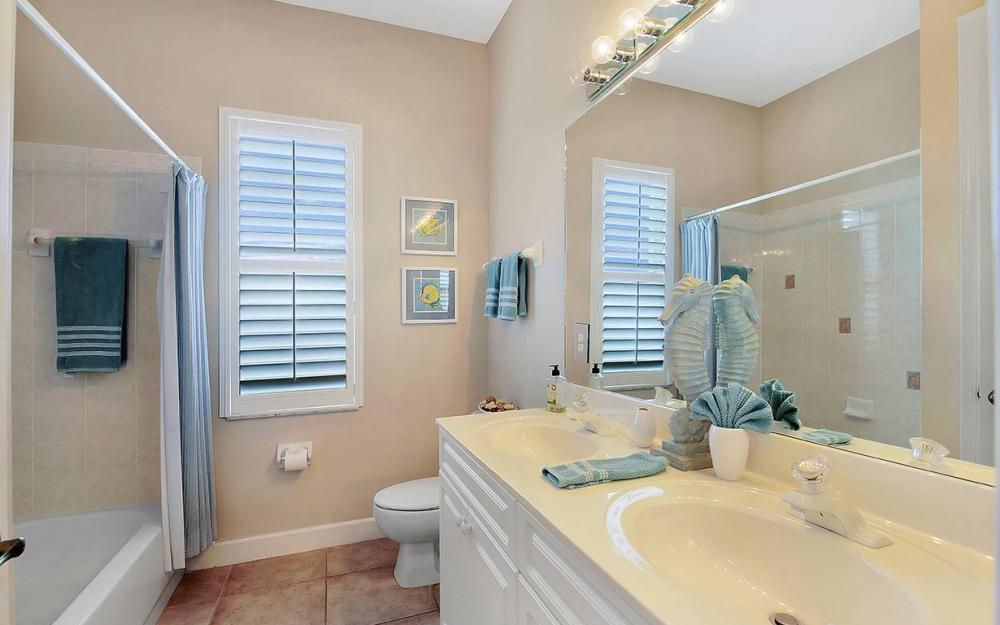5228 SW 24th Pl, Cape Coral - Vacation Rental 1601007878