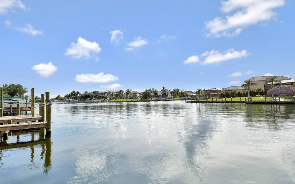 5228 SW 24th Pl, Cape Coral - Vacation Rental 333687422